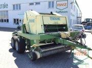 Großpackenpresse typu Krone KR 130 S Rundballenpresse, Gebrauchtmaschine w Kruft