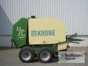 Großpackenpresse des Typs Krone Vario Pack 1500 MC, Gebrauchtmaschine in Holle