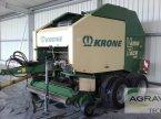 Großpackenpresse des Typs Krone VARIO PACK 1800 MC in Walsrode