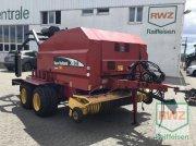 Großpackenpresse des Typs New Holland 548 Combi, Gebrauchtmaschine in Kruft