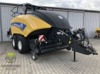 Großpackenpresse des Typs New Holland BB 1270 RC Plus, SONDERPREIS in Ebersbach
