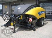 Großpackenpresse типа New Holland BB 1290 PLUS, Neumaschine в Klein Bünzow