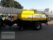 New Holland BB 940 A Großpackenpresse
