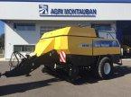 Großpackenpresse типа New Holland BB 950 A в Montauban