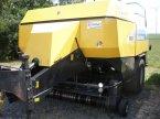 Großpackenpresse типа New Holland bb 950 as в Sovet