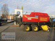 Großpackenpresse des Typs New Holland BB 950 RT, Gebrauchtmaschine in Altenberge