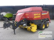 New Holland BB 950 TANDEM CROP CUTTER Großpackenpresse