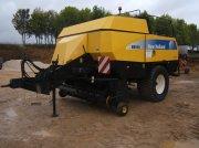 New Holland BB 960 A crop cutter Presse à ballots