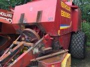 Großpackenpresse типа New Holland BB 980 Brandskadet ... sælges dele til ophug, Gebrauchtmaschine в Tinglev