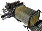 Großpackenpresse des Typs New Holland BB Fugtighedsmåler KIT Kit nr. 412025083 в Tinglev