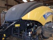 New Holland BB1270 Prasa wielkogabarytowa