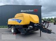 Großpackenpresse des Typs New Holland BB9070 CropCutter, Gebrauchtmaschine in Tönisvorst