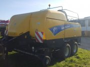 New Holland BB9080 Empacadora grande