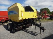 Großpackenpresse типа New Holland BR7060 AUTOWRAP, Gebrauchtmaschine в CHATEAUBRIANT CEDEX