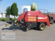 New Holland D1010 Einsatzbereit Крупнопакующий пресс-подборщик