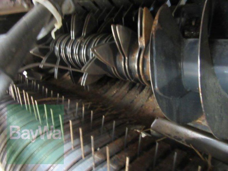 Großpackenpresse des Typs Vicon 12080 Vario Industry, Gebrauchtmaschine in Erbach (Bild 4)