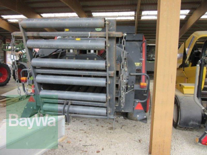 Großpackenpresse des Typs Vicon 12080 Vario Industry, Gebrauchtmaschine in Erbach (Bild 7)