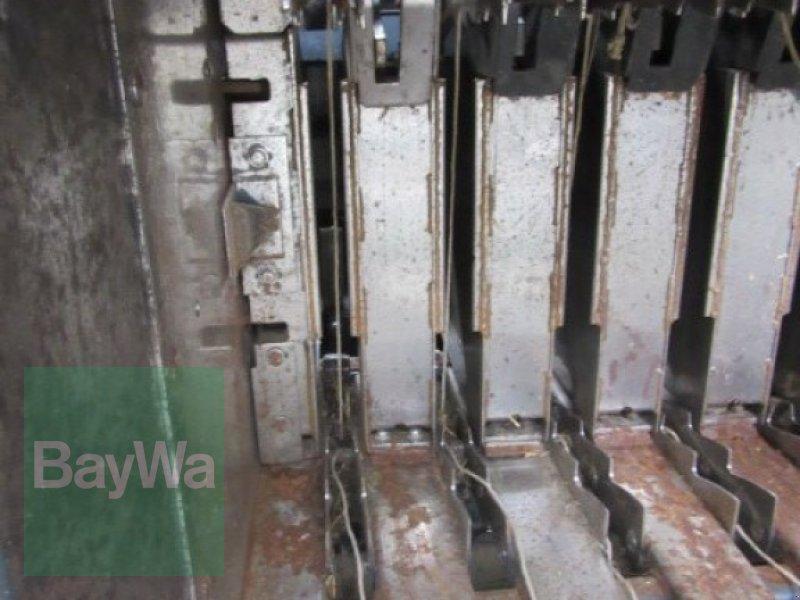 Großpackenpresse des Typs Vicon 12080 Vario Industry, Gebrauchtmaschine in Erbach (Bild 8)
