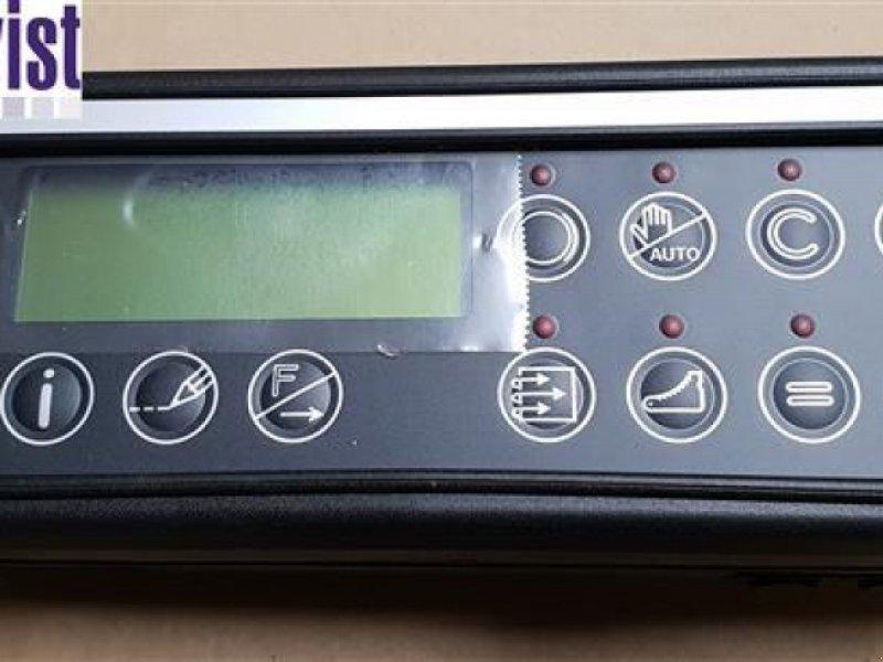 Großpackenpresse типа Vicon Control box VNB0535573, Gebrauchtmaschine в Jönköping (Фотография 1)