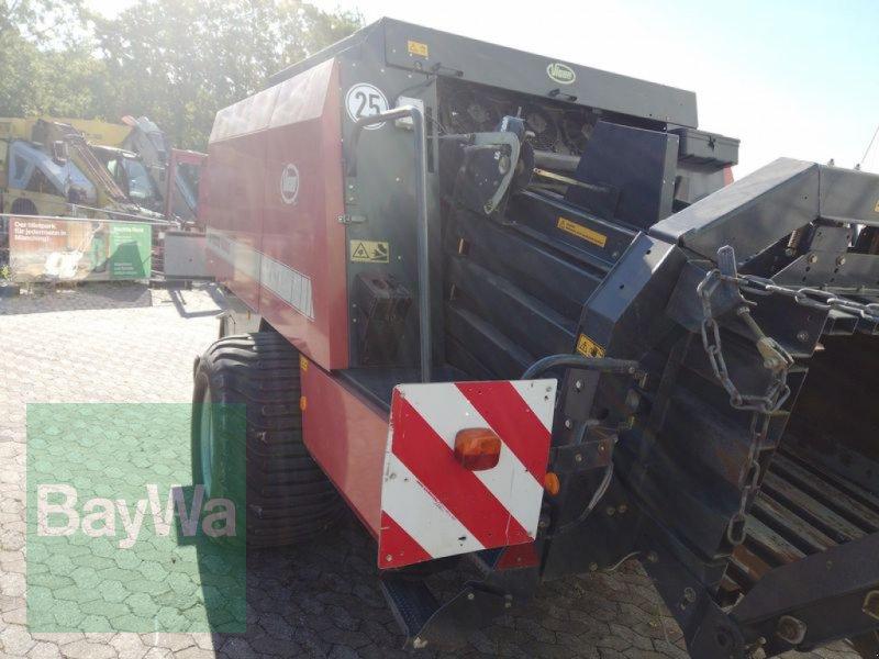 Großpackenpresse des Typs Vicon LB 12000, Gebrauchtmaschine in Manching (Bild 11)