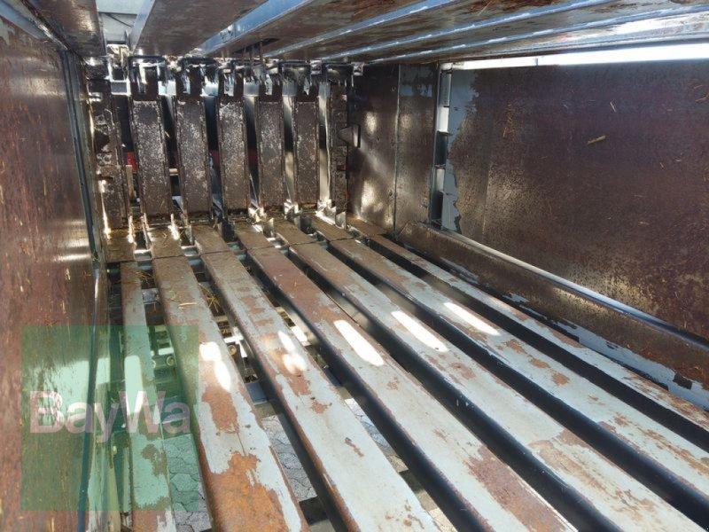 Großpackenpresse des Typs Vicon LB 12000, Gebrauchtmaschine in Manching (Bild 9)