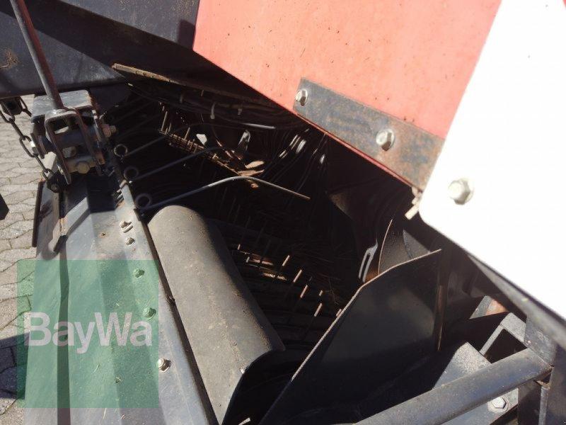 Großpackenpresse des Typs Vicon LB 12000, Gebrauchtmaschine in Manching (Bild 8)