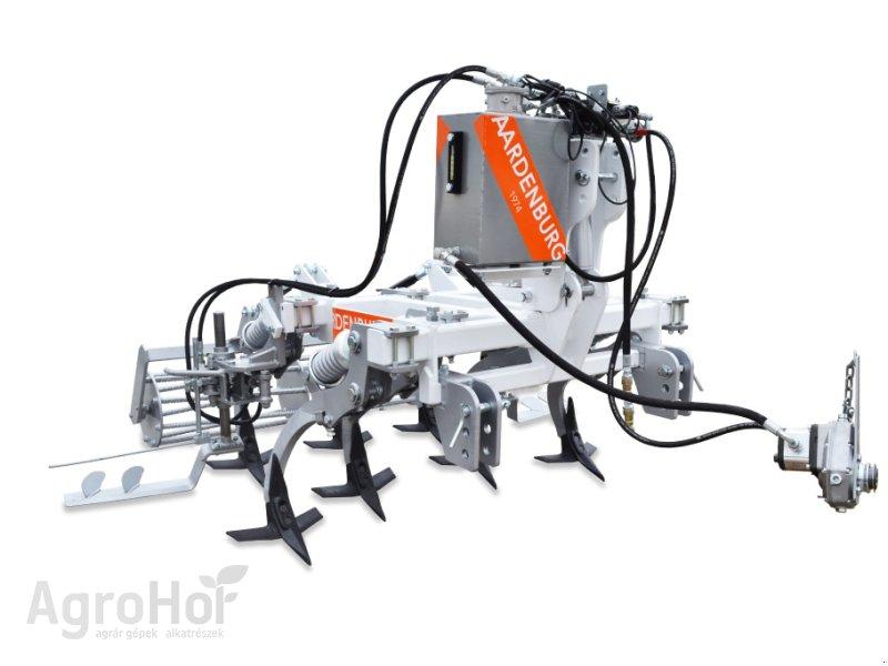 Grubber a típus Aardenburg Machinery Ampeli, Neumaschine ekkor: Tiszaug (Kép 1)