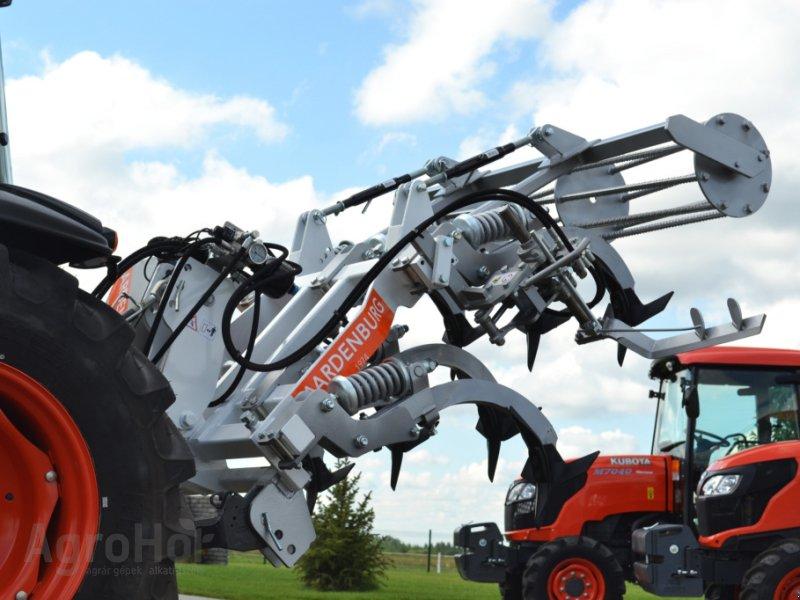 Grubber a típus Aardenburg Machinery Ampeli, Neumaschine ekkor: Tiszaug (Kép 14)