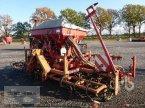 Grubber des Typs Accord 2250 mm, 1M³ in Meppen-Versen