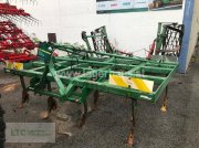 Ackerl 3M Cultivator
