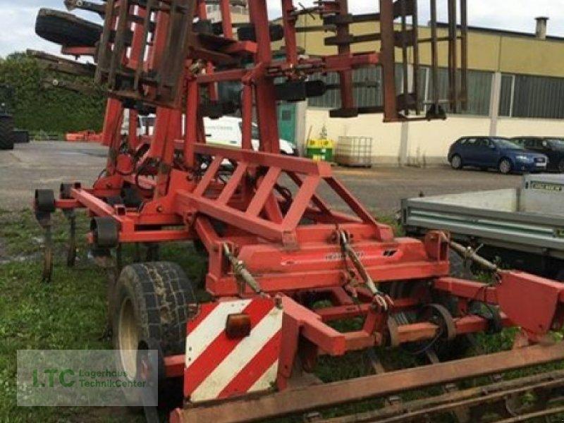 Grubber typu Agri Farm 5,3m, Gebrauchtmaschine v Herzogenburg (Obrázek 4)