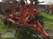Grubber типа Agri Farm 5,3m, Gebrauchtmaschine в Herzogenburg