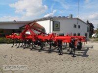 Agri Farm Bio-Eurocult II 5m Grubber