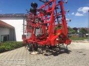 Grubber типа Agri Farm BIO-Eurocult II 6m, Gebrauchtmaschine в Fünfstetten