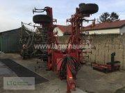 Agri Farm EUROCULT 6M Grubber