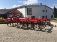 Agri Farm Eurocult II 5,0m Grubber