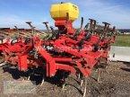 Grubber des Typs Agri Farm EUROCULT II in Korneuburg