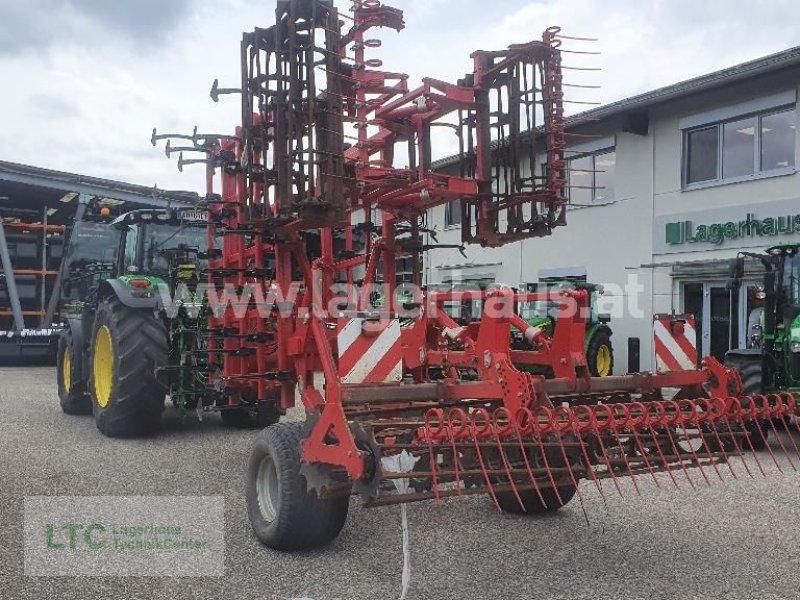 Grubber des Typs Agri Farm EUROCULT, Gebrauchtmaschine in Korneuburg (Bild 1)