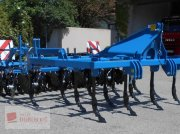 Grubber типа Agri Flex Soil Star 300 T, Neumaschine в Ziersdorf