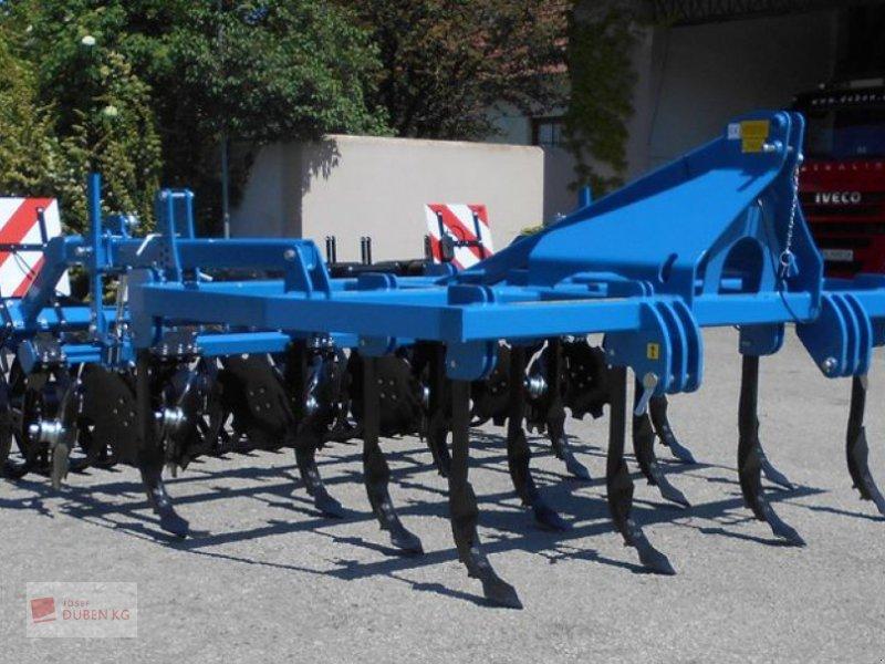 Grubber типа Agri Flex Soil Star 300 T, Neumaschine в Ziersdorf (Фотография 1)