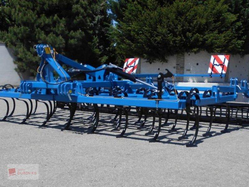 Grubber типа Agri Flex Swift 500 T, Neumaschine в Ziersdorf (Фотография 1)