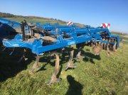 Agripol Blue Power Cultivador
