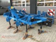Grubber des Typs Agripol Griz 300 Flügelschargrubber, Vorführmaschine in Marl