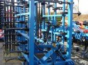 Grubber des Typs Agripol Kobalt 500 Grubber, Leichtgrubber, Stoppelgrubber, Neumaschine in Pfarrweisach
