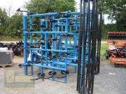 Grubber des Typs Agripol Kobalt 500 Leichtgrubber, Stoppelgrubber, Federzinkengrubber, Neumaschine in Pfarrweisach