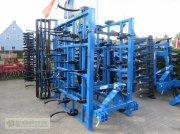 Grubber des Typs Agripol Kobalt 500 T mit Rohrstabwalze (Qualität von Bellota), Neu *AKTION* //Leichtgrubber / Großfederzinkenegge/, Neumaschine in Feuchtwangen