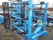 Agripol Leichtgrubber Kobalt 400 Культиваторы