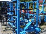 Grubber des Typs Agripol Leichtgrubber, Stoppelgrubber, Federzinkengrubber Kobalt 400, Neumaschine in Pfarrweisach