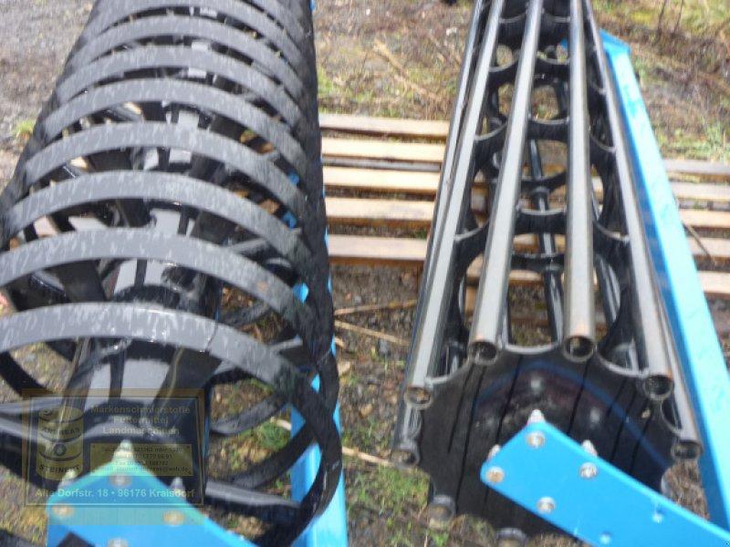 Grubber des Typs Agripol Tiefengrubber, Mulchgrubber LEM 300, Neumaschine in Pfarrweisach (Bild 3)