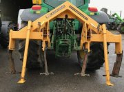 Grubber tip Agrisem COMBIPLOW 31, Gebrauchtmaschine in BOSC LE HARD